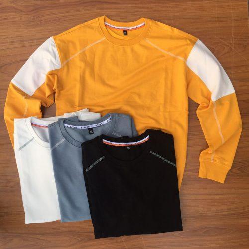 E-sport Sweater